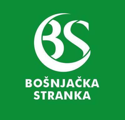 BS: Vlada sprovodi revanšističku politiku, tjera Bošnjake iz institucija
