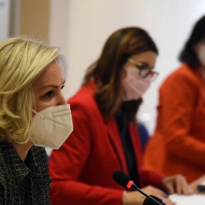 Po vakcinu se ide u Beograd za 70 eura