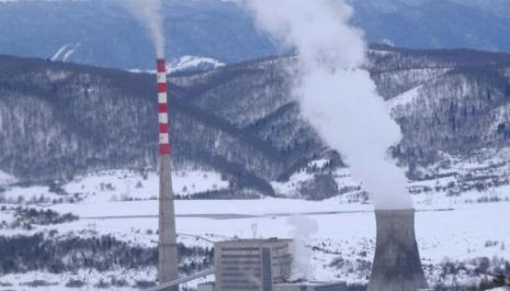 Plan premašili za 150.000 megavat sati