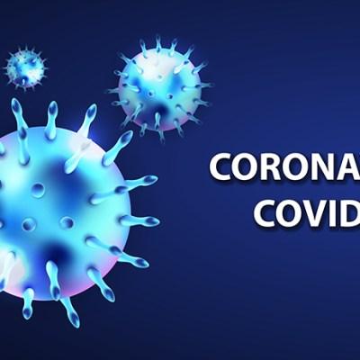 IJZ: Novih 357 slučajeva kovida, preminule 2 osobe