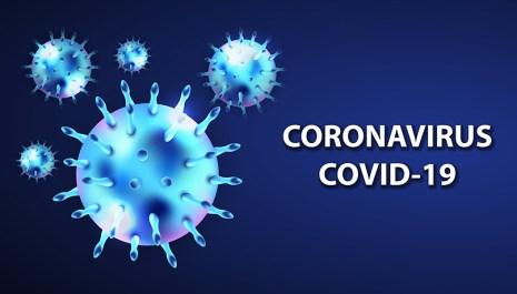 U Pljevljima od 20. februara do 5. marta registrovana 273 slučaja infekcije