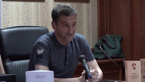 Hitno potrebna A- krvna grupa za Dragana Paldrmića