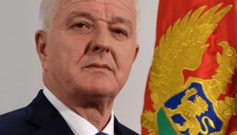 DUŠKO MARKOVIĆ NEĆE BITI U PREDSJEDNIŠTVU DPS-a: Samoinicijativno povukao kandidaturu