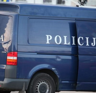 Crnogorci pod istragom: Od Rusa tražili 100.000 eura za slovenački pasoš