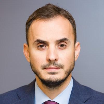 Konatar: Đukanović, Lukšić i Marković da odgovaraju zbog palih garancija