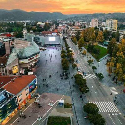 Od korone u BiH preminulo 7 osoba, zaraženo još 100