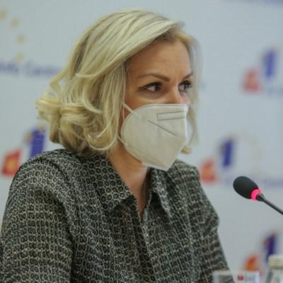 Borovinić-Bojović: U CG stiže 150.000 kineskih vakcina