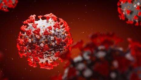 U SAD-u otkriven novi soj kovida, smanjuje efikasnost vakcine
