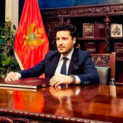 Abazović povodom hapšenja Nrekića: Vlada će stati na kraj svim zloupotrebama