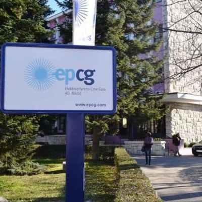 Odbor direktora EPCG: Očigledno nema zakonskog utemeljenja za sjednicu Skupštine akcionara