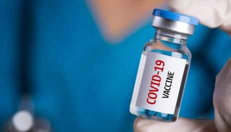 Interpol: Zaplijenjene lažne vakcine protiv koronavirusa
