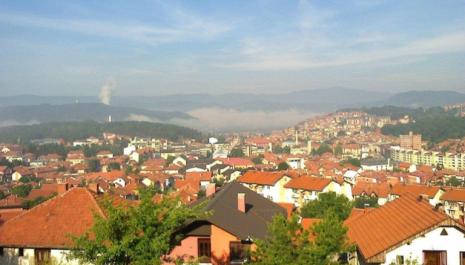 Ove godine bi trebao da se održi POPIS – POGLEDAJTE podatke sa popisa stanovništva u Pljevljima 2011. godine