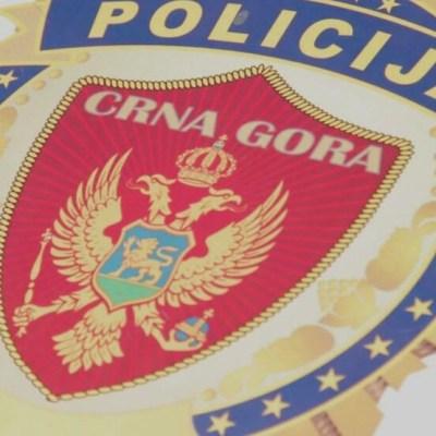 Uhapšene četiri osobe zbog krađa
