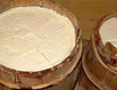 Kako je nastao crnogorski brend Pljevaljski sir?