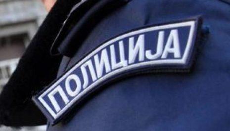 Nesreća u Srbiji, djevojku slučajno upucao vjerenik
