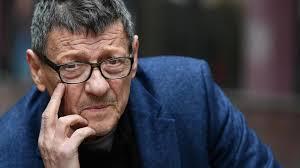 Svetislav Basara dobitnik Ninove nagrade