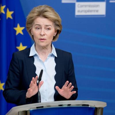 Iz EU najavljuju bržu donaciju vakcina za Zapadni Balkan