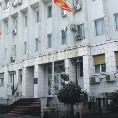 Crna Gora će imati 30 ambasada