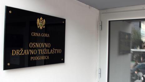 """Određeno zadržavanje uhapšenima u akciji """"Granica"""""""