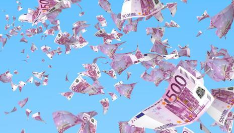 Poslije Tivta plate najveće u Pljevljima