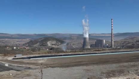 U narednih pet do 10 godina ne postoji OPASNOST gašenja termoelektrane