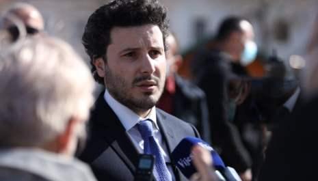 Abazović: Na Zakon o slobodi vjeroisposvjesti stavljena tačka