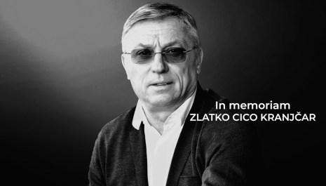 FSCG uputio saučešće porodici Cica Kranjčara