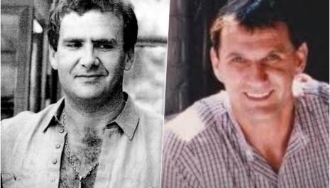JEDINI JE SMIO DA IZAĐE NA CRTU GIŠKI: O tuči u Podgorici priča se i danas, a pojavila se i fotka posle OKRŠAJA