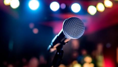 Kume, brate, lignje me prate: Pjesme koje smo pogrešno pjevali