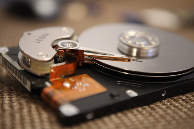 services-data-recovery-security