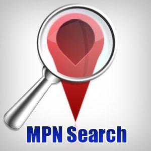 MPN Search
