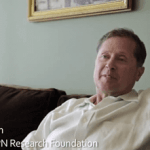 MPN Research Foundation
