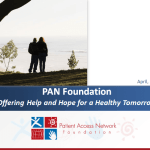 PAN Foundation