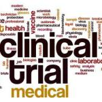 MPN clinical trials