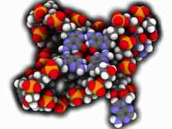 Drug Active in Myeloproliferative Disorders
