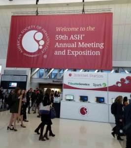 Ash 2017 research updates fedratinib was discontinued by the drug company sanofi in 2013 after the fda put the drug on clinical hold because of instances of we in malvernweather Image collections