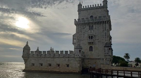 MPN Horizons Lisbon