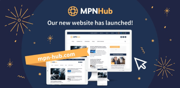 The MPN Hub is an open-access online resource, dedicated to providing balanced, credible, and up-to-date medical education in MPN
