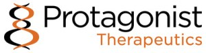 PROTAGONIST THERAPEUTICS, INC
