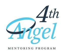 4th Angel MPN mentoring program