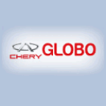chery-144x144