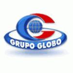 globo-144x144