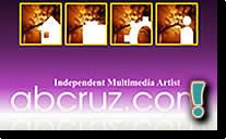 Abcruz Site with Accessites Logo