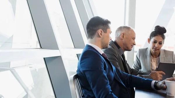 IASB確定將於2020年年中敲定對IFRS 17的最終修訂計畫