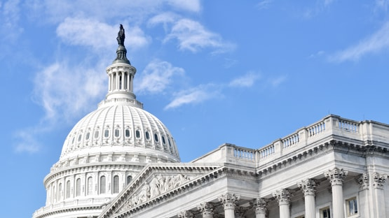 House Ways and Means Committee approves amended tax reform ...
