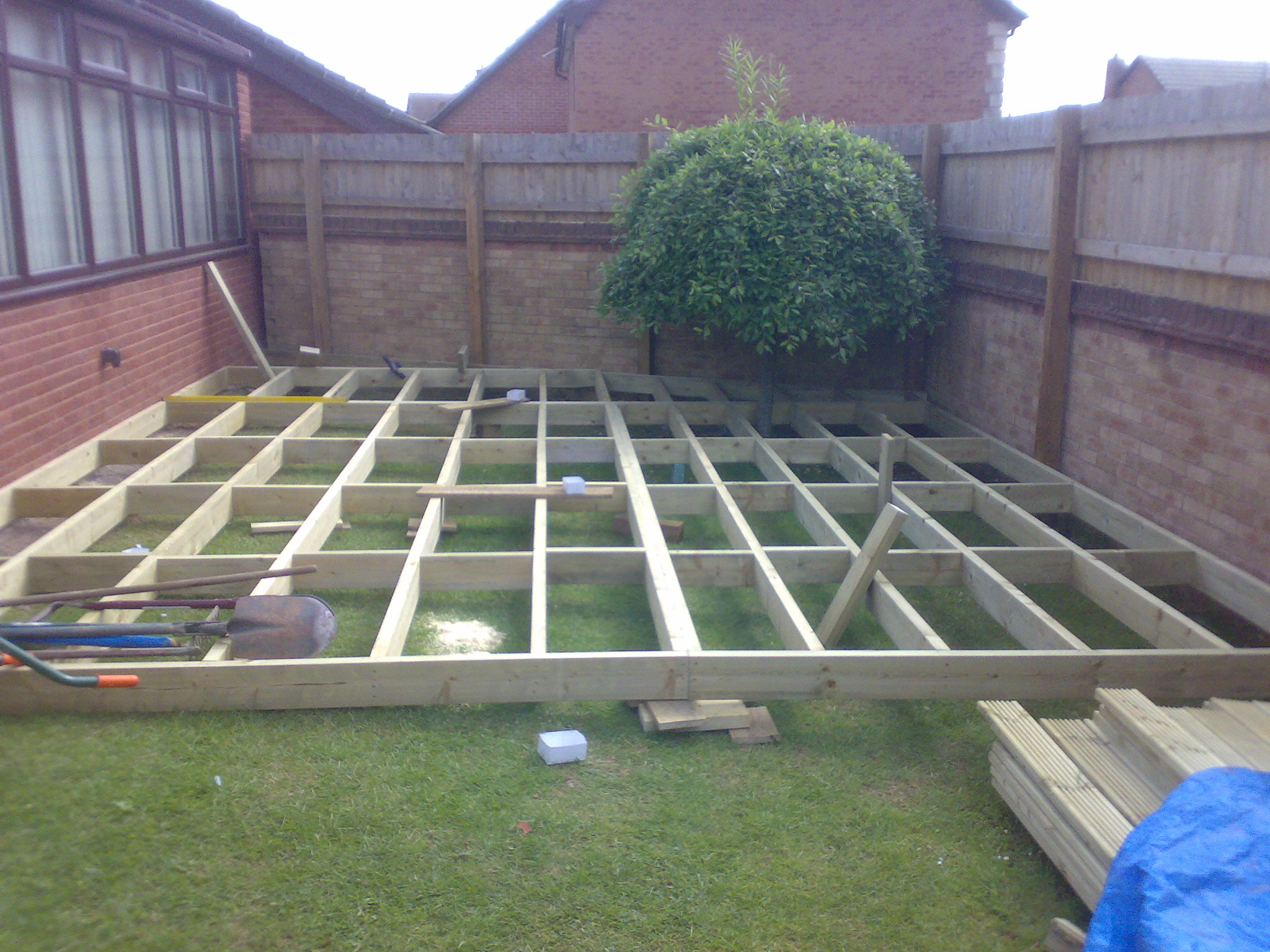www pwfencing co uk