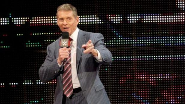 Vince McMahon Sells WWE Stock To Fund Alpha Entertainment | PWMania