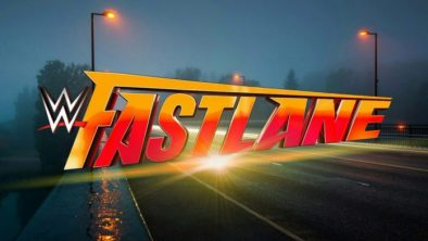 """Résultat de recherche d'images pour """"fastlane 2019"""""""