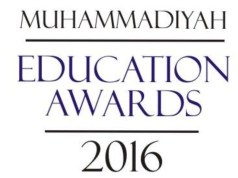 Muhammadiyah Education Awards (MEA) 2016