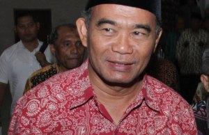 Penasehat PWM: Muhammadiyah dan Polri Sepakat Evaluasi Densus 88